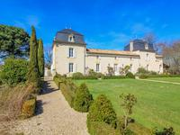 French property, houses and homes for sale inSTE FOY LA GRANDEGironde Aquitaine