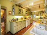 French property for sale in STE FOY LA GRANDE, Gironde - €995,000 - photo 6