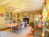 French property for sale in STE FOY LA GRANDE, Gironde - €995,000 - photo 5