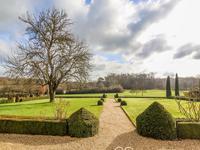 French property for sale in STE FOY LA GRANDE, Gironde - €995,000 - photo 2