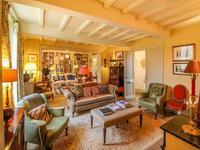 French property for sale in STE FOY LA GRANDE, Gironde - €995,000 - photo 3