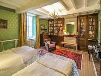 French property for sale in STE FOY LA GRANDE, Gironde - €995,000 - photo 7