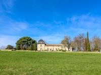 French property for sale in STE FOY LA GRANDE, Gironde - €995,000 - photo 10