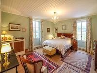French property for sale in STE FOY LA GRANDE, Gironde - €995,000 - photo 4