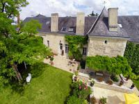 French property for sale in PANZOULT, Indre et Loire - €679,250 - photo 3