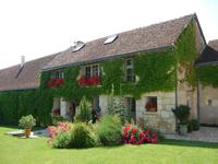 French property for sale in PANZOULT, Indre et Loire - €679,250 - photo 4