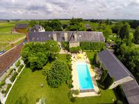 French property, houses and homes for sale inPANZOULTIndre_et_Loire Centre