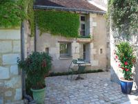 French property for sale in PANZOULT, Indre et Loire - €679,250 - photo 10