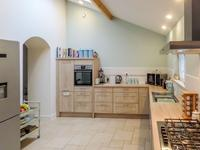 French property for sale in PONS, Charente Maritime - €298,920 - photo 4