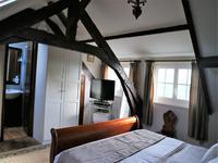 Maison à vendre à ST BERTHEVIN LA TANNIERE en Mayenne - photo 6