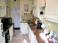 Maison à vendre à ST BERTHEVIN LA TANNIERE en Mayenne - photo 2