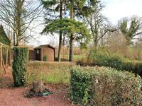 Maison à vendre à ST BERTHEVIN LA TANNIERE en Mayenne - photo 4