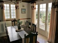 Maison à vendre à ST BERTHEVIN LA TANNIERE en Mayenne - photo 3