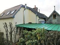 Maison à vendre à ST BERTHEVIN LA TANNIERE en Mayenne - photo 8