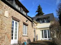 Maison à vendre à ST BERTHEVIN LA TANNIERE en Mayenne - photo 1