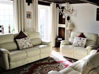Maison à vendre à ST BERTHEVIN LA TANNIERE en Mayenne - photo 5