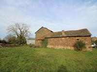 French property for sale in TAURIAC DE NAUCELLE, Aveyron - €214,000 - photo 4