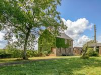 French property, houses and homes for sale inTAURIAC DE NAUCELLEAveyron Midi_Pyrenees