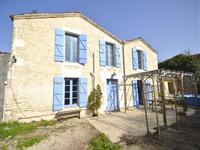 French property, houses and homes for sale inMATHACharente_Maritime Poitou_Charentes
