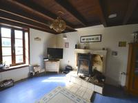 French property for sale in MATHA, Charente Maritime - €178,200 - photo 2