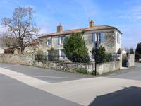 French property, houses and homes for sale inSTE GEMME LA PLAINEVendee Pays_de_la_Loire