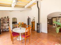 French property for sale in St Jean de L Esterel, Var - €840,000 - photo 3