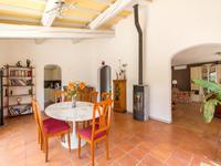 French property for sale in St Jean de L Esterel, Var - €870,000 - photo 3