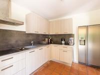 French property for sale in St Jean de L Esterel, Var - €870,000 - photo 2