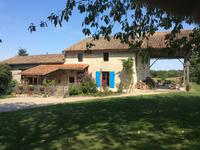 French property, houses and homes for sale inLONDIGNYCharente Poitou_Charentes