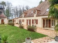 French property for sale in RIVES, Lot et Garonne - €450,000 - photo 1