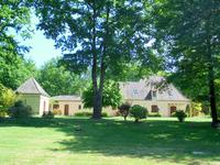 French property for sale in RIVES, Lot et Garonne - €450,000 - photo 9