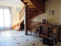 French property for sale in RIVES, Lot et Garonne - €450,000 - photo 2