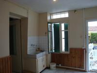French property for sale in BLANZAC LES MATHA, Charente Maritime - €89,880 - photo 4