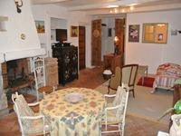 French property for sale in VILLARS SUR VAR, Alpes Maritimes - €100,000 - photo 2