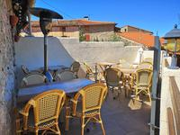 French property for sale in VERNET LES BAINS, Pyrenees Orientales - €187,000 - photo 2