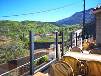 French property for sale in VERNET LES BAINS, Pyrenees Orientales - €187,000 - photo 3