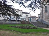 French property, houses and homes for sale inPOITIERSVienne Poitou_Charentes