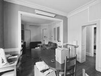 Appartement à vendre à NANCY en Meurthe et Moselle - photo 8