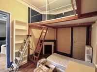 Appartement à vendre à NANCY en Meurthe et Moselle - photo 9