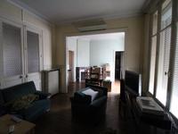 Appartement à vendre à NANCY en Meurthe et Moselle - photo 7