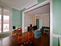 Appartement à vendre à NANCY en Meurthe et Moselle - photo 1
