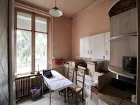 Appartement à vendre à NANCY en Meurthe et Moselle - photo 2