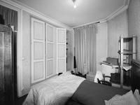 Appartement à vendre à NANCY en Meurthe et Moselle - photo 4