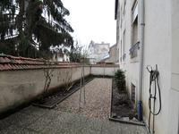French property for sale in NANCY, Meurthe et Moselle - €160,000 - photo 1