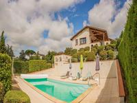 French property, houses and homes for sale inMOISSACTarn_et_Garonne Midi_Pyrenees