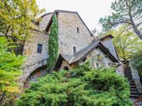 French property, houses and homes for sale inMEYRUEISLozere Languedoc_Roussillon