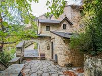 French property for sale in MEYRUEIS, Lozere - €500,000 - photo 10