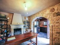 French property for sale in MEYRUEIS, Lozere - €500,000 - photo 5