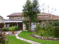 French property, houses and homes for sale inLA CHAPELLE BATONVienne Poitou_Charentes