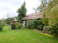 French property for sale in LA CHAPELLE BATON, Vienne - €114,450 - photo 10